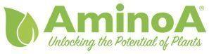 AminoA Biostimulants