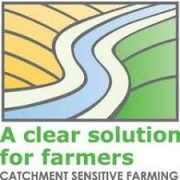 Catchment Sensitive Farming (CSF)