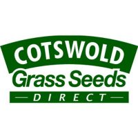 Cotswold Seeds