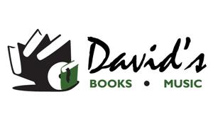 David's Bookshop