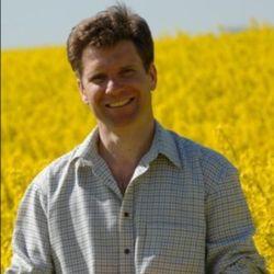 Duncan Farrington