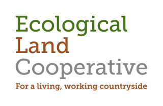 Ecological Land Cooperative