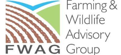 Farming & Wildlife Advisory Group (FWAG)