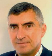 Gottlieb Basch