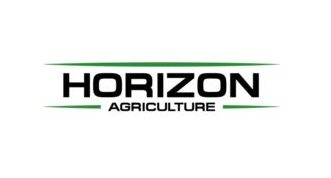 Horizon Agriculture – SLY Agri Ltd