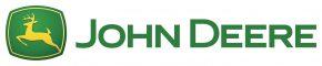 P Tuckwell Ltd / John Deere