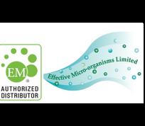 Effective Micro-organisms Ltd