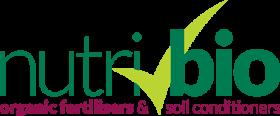 Nutri bio (Anglian Water)
