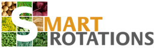 Smart Rotations by PlantWorks