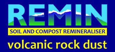 REMIN (Scotland) Ltd