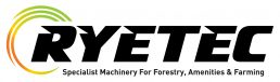 Ryetec Industrial Equipment Ltd