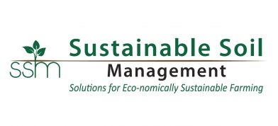 Sustainable Soil Management