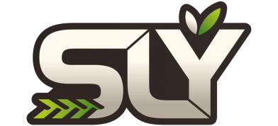 SLY Europe Ltd