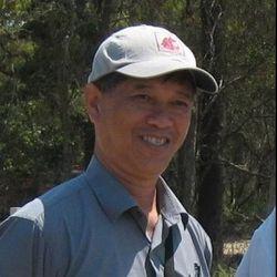 Yinggang Ou