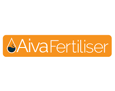 Aiva Ltd