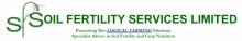 Soil Fertility Services Ltd