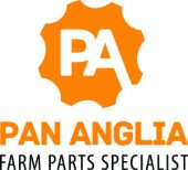 Pan Anglia Ltd