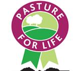 Pasture-Fed Livestock Association