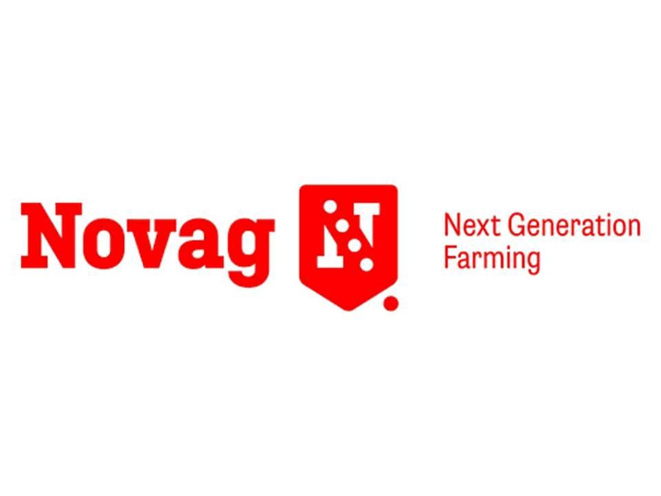 Novag Demonstrating At Groundswell Groundswell Groundswell