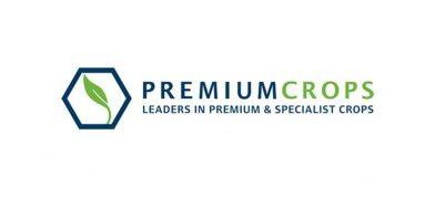 Premium Crops