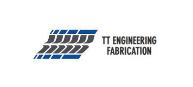 TT Engineering & Fabrication