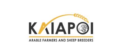 Kaiapoi