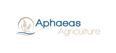 Aphaeas Agriculture Ltd