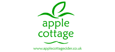 Apple Cottage Cider