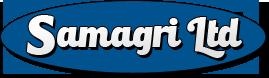 Samagri Ltd (Virkar)