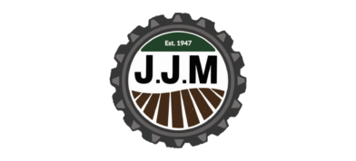 J.J. Metcalfe & Son Ltd