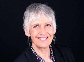 Liz Bowles