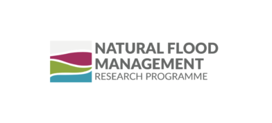 Natural Flood Management Research Programme