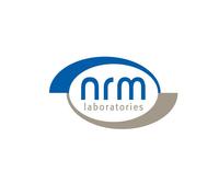 NRM Laboratories