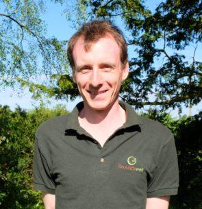 Ollie Martin