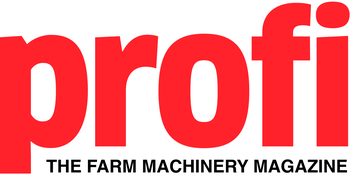 PROFI – Farm Machinery Magazine