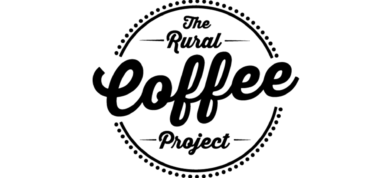 Rural Coffee Project