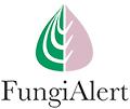 FungiAlert