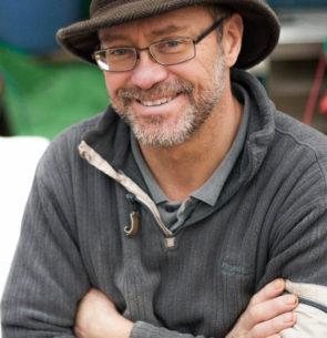 John Letts