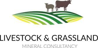 Livestock & Grassland Mineral Consultancy
