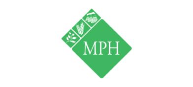 Micromix Plant Health Ltd