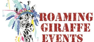Roaming Giraffe Ltd