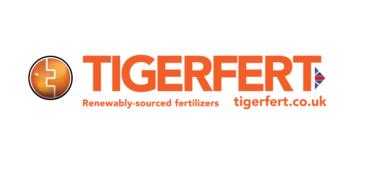 TigerFert
