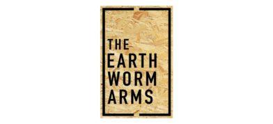 Earthworm Arms