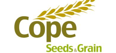 Cope Seeds