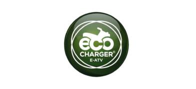 Eco Charger Ltd.