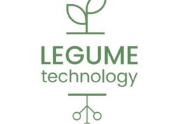 Legume Technology