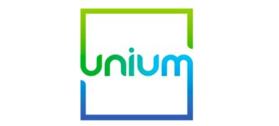 Unium Bioscience Ltd