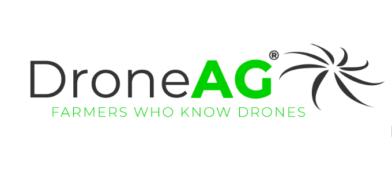 Drone Ag