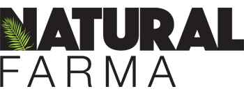Natural Farma Ltd.