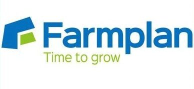 Farmplan Computer Systems